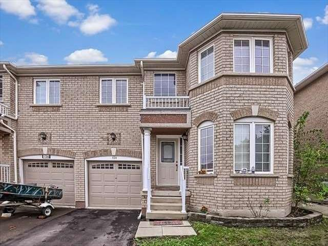 128 Trailhead Ave Newmarket